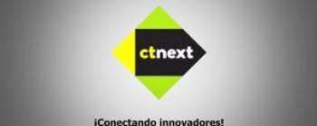 CTNext – La Fuerza Innovadora